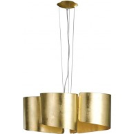 Luce Ambiente Design Imagine viseča svetilka Ø 630 ↕ 1200