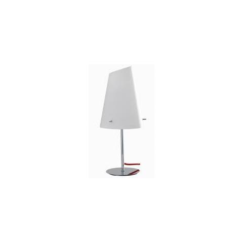 Luce Ambiente Design Ermes namizna svetilka Ø 180 ↕ 440