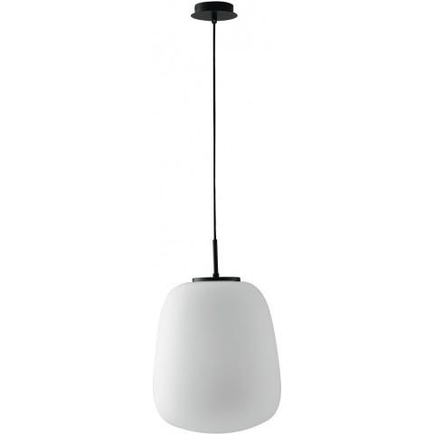 Luce Ambiente Design Tolomeo viseča svetilka Ø 320 ↕ 1200