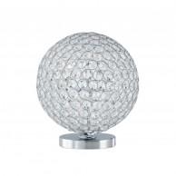 Luce Ambiente Design Planet namizna svetilka Ø 250 ↕ 280