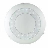 Luce Ambiente Design Diadema stropna svetilka Ø 550