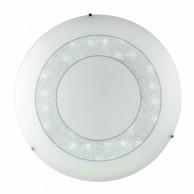 Luce Ambiente Design Diadema stropna svetilka Ø 450