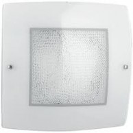 Luce Ambiente Design Trilogy stropna svetilka ↔ 500 ↕ 500