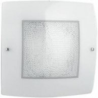 Luce Ambiente Design Trilogy stropna svetilka ↔ 300 ↕ 300