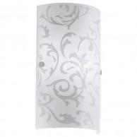 Eglo Amadora stenska svetilka ↔ 180 ↕ 250