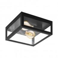 Eglo Amezola stropna svetilka IP44 ↔ 290 ↕ 290