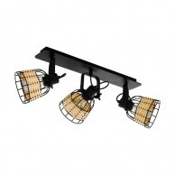 Eglo Anwick 1 reflektorska svetilka ↔ 670 ↕ 240