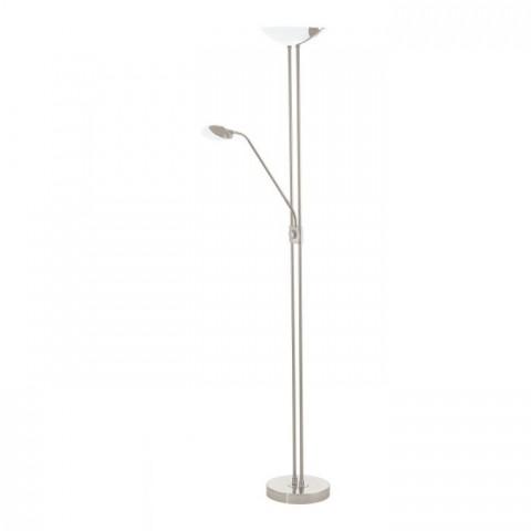 Eglo Baya stoječa svetilka ↔360 ↕ 1800