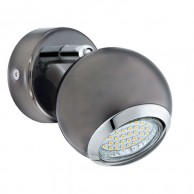 Eglo Bimeda reflektorska svetilka Ø 70