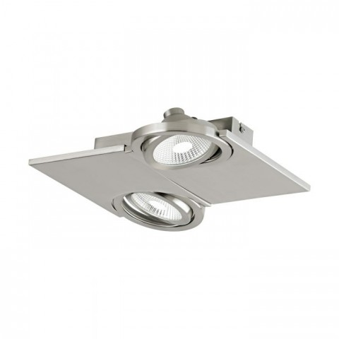 Eglo Brea reflektorska svetilka ↔ 290×280 ↕ 60