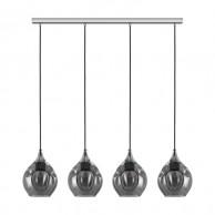 Eglo Bregalla viseča svetilka ↔ 1090 ↕ 1100