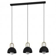 Eglo Calmanera viseča svetilka ↔ 900 ↕ 1100