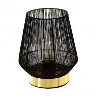 Eglo Escandidos namizna svetilka Ø 220 ↕ 260