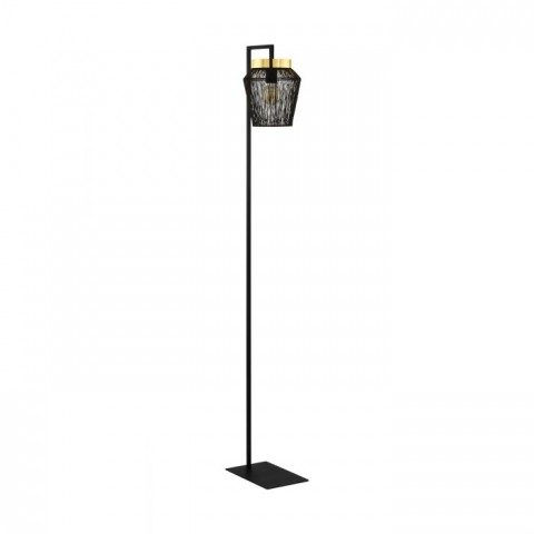 Eglo Escandidos stoječa svetilka ↔ 220 ↕ 1700