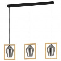 Eglo Viglioni viseča svetilka ↔ 1060 ↕ 1100