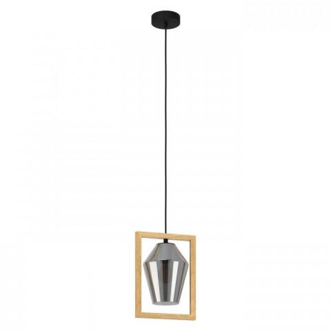 Eglo Viglioni viseča svetilka ↔ 230 ↕ 1100