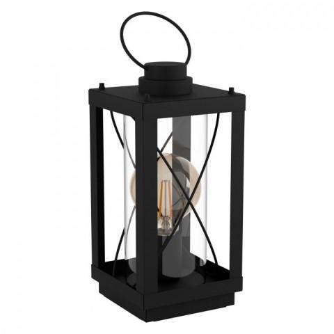 Eglo Bradford 1 namizna svetilka ↔ 150 ↕ 450