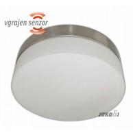 Jaka&I radarska stropna ali stenska svetilka  Ø 290, ↕ do 110