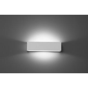 Stela And 2 stenska svetilka ↔ 400 ↕ 80