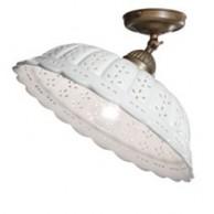 Il Fanale Anita stropna ali stenska svetilka ↕ 18,  Ø 32
