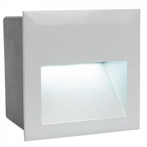 Eglo Zimba LED zunanja svetilka 140 x 140 IP65