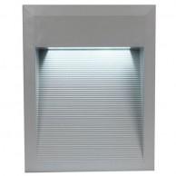 Eglo Zimba LED vgradna svetilka 235 x 185