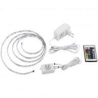 Eglo LED TRAK RGB led trakovi svetilka 2000