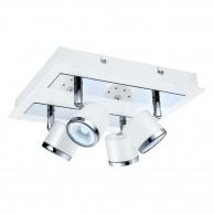 Eglo Pierino reflektorska svetilka  240 x 260