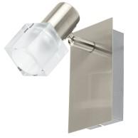 Eglo Nocera reflektorska svetilka  80 x 140