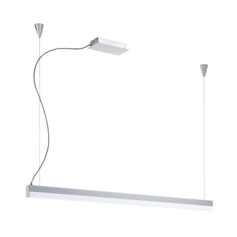 Eglo Tramp viseča svetilka ↔ 1165 ↕ 1100 EKSPONAT