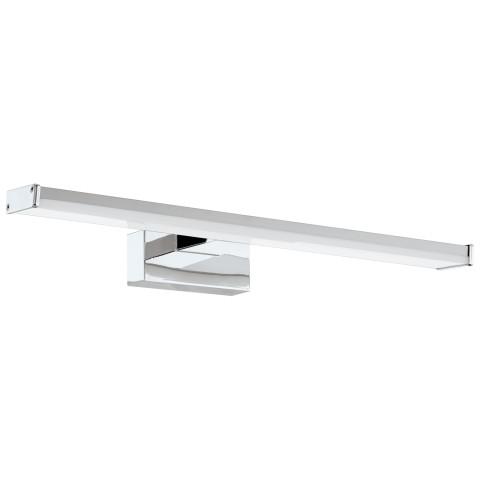 Eglo Pandella 1 kopalniška svetilka ↔ 400 ↕ 40