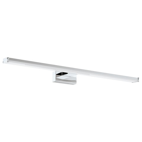 Eglo Pandella 1 kopalniška svetilka ↔ 600 ↕ 40