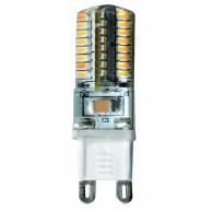 Horoz LED sijalka G9 5 W 2700 K