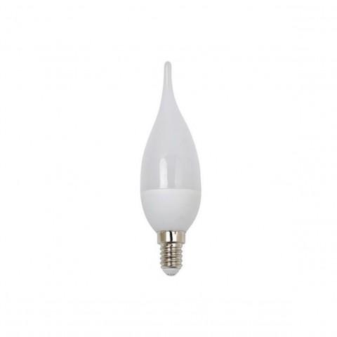 Horoz LED sijalka E14 3,5 W 3000K