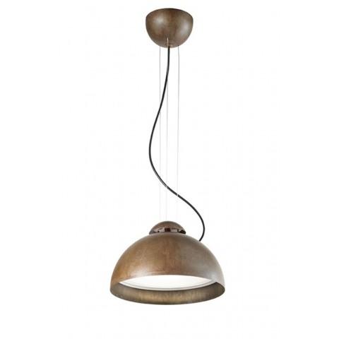 Il Fanale Galileo viseča svetilka Ø 400 ↕ 1750