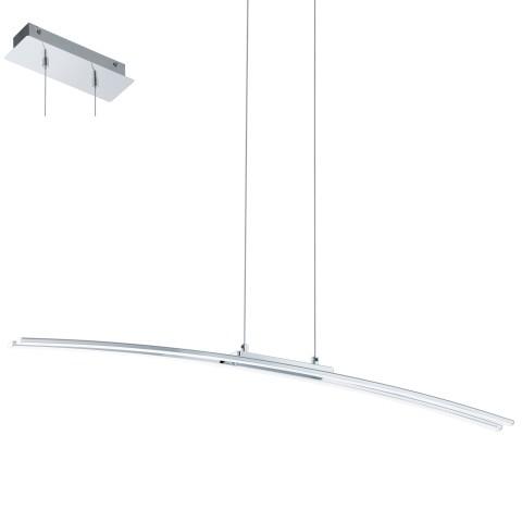 Eglo Lasana viseča svetilka ↔ 900 ↕ 1100