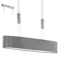 Eglo Romao viseča svetilka ↔ 750 ↕ 1100