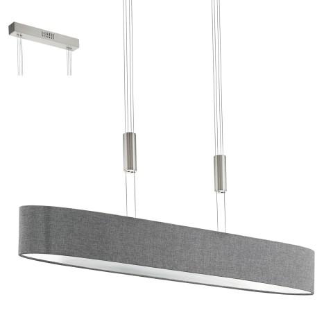 Eglo Romao viseča svetilka ↔ 1050 ↕ 1100