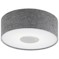 Eglo Romao stropna svetilka Ø 350 ↕ 150