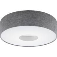 Eglo Romao stropna svetilka Ø 500 ↕ 160