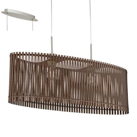 Eglo Sendero viseča svetilka ↔ 775 ↕ 1100