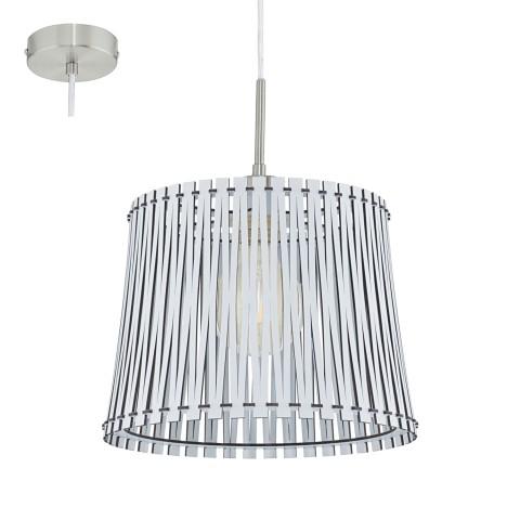 Eglo Sendero viseča svetilka Ø 300 ↕ 1100
