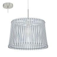 Eglo Sendero viseča svetilka Ø 380 ↕ 1100
