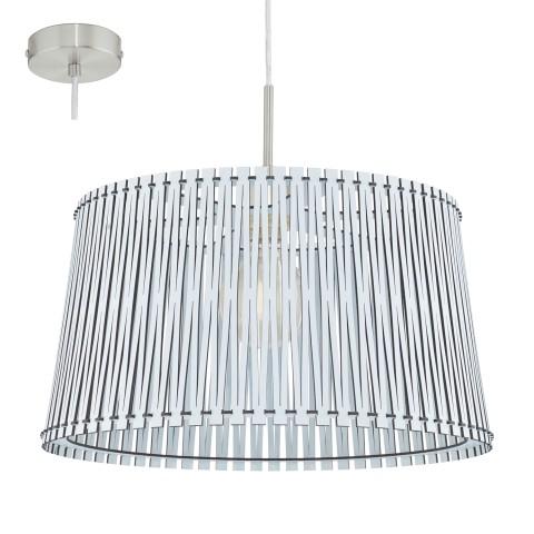 Eglo Sendero viseča svetilka Ø 450 ↕ 1100
