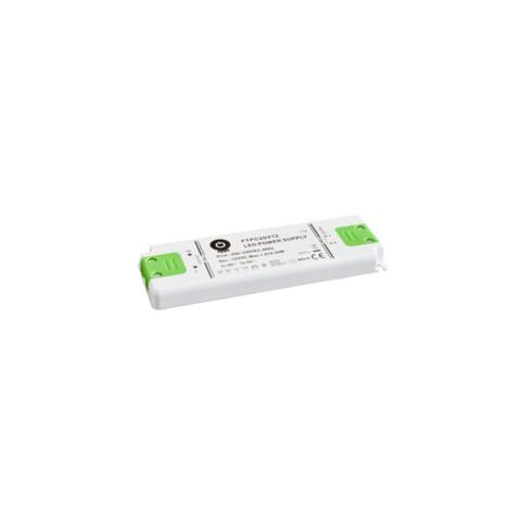 LED napajalnik 20 W, 12 V