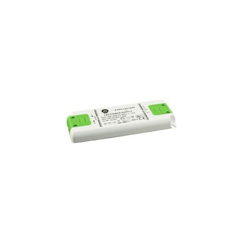 LED napajalnik 15 W, 12 V