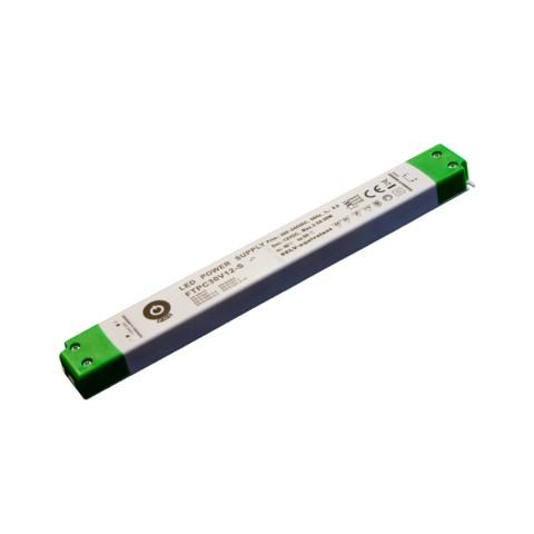 LED napajalnik 30 W, 12 V