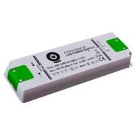 LED napajalnik 50 W, 12 V