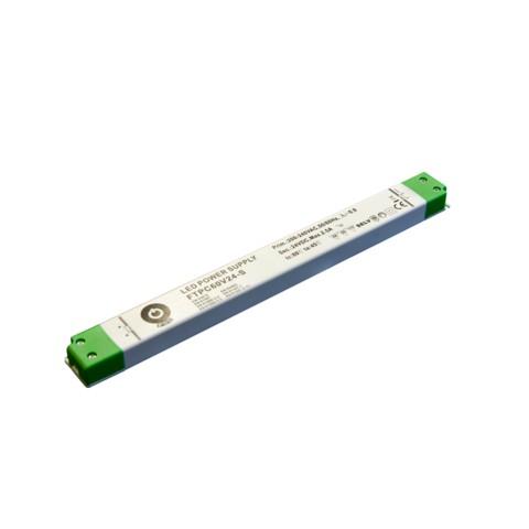 LED napajalnik 60 W, 12 V