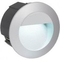 Eglo Zimba LED zunanja vgradna svetilka IP65 95 Ø 125